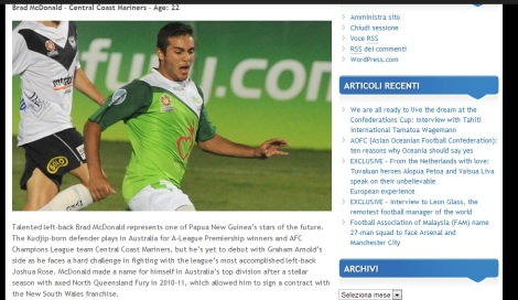 http://asianoceanianfootball.wordpress.com/tag/north-queensland-fury/