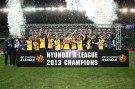 ccM gf winners 2013 1
