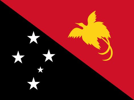 Flag_of_Papua_New_Guinea.svg